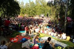 Slider-Svojsice-kulturni-areal-min