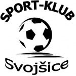 Sport klub Svojšice